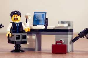 lego getting caught in a online scam
